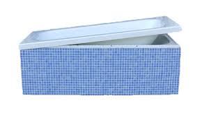 montaggio vasca da bagno installazione vasche da bagno garanzia anni 10 vasche da bagno