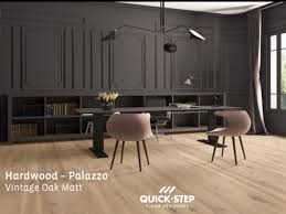 Quick Step Laminate In Your Anthony Quickstep Anthony Claxton Twitter
