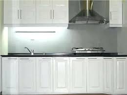Kitchen Cabinets For Cheap Price Cheap Unfinished Cabinets For Kitchens U2013 Colorviewfinder Co