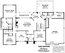 Georgian Floor Plan by Georgian Home Plans 100 Floor Plans For Sloping Blocks 53 Open