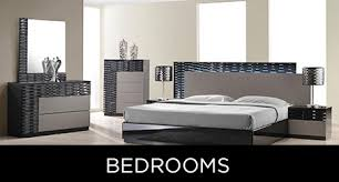 Brooklyn Bedrooms Modern Contemporary And Traditional Furniture Bellissi