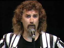billy connolly universal comedy youtube