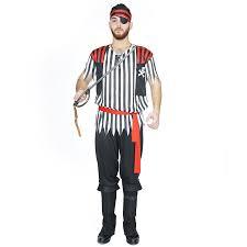 Referee Halloween Costumes Cheap Sailor Men Costume Aliexpress Alibaba Group
