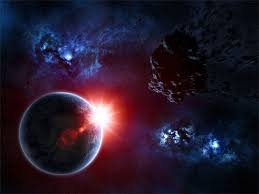 digital universe wallpapers 50 ultimate collections of planet wallpapers naldz graphics