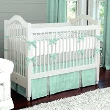 chambre bébé vert et gris chambre bebe verte chambre deco chambre bebe vert et gris