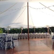 tent for rent tents for rent 91 photos party event planning 110 wood