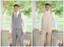 grooms attire for wedding groom and groomsmen attire for summer or destination weddings