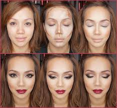 pageant makeup pageant coaching tips