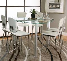 grey dining room furniture dining chairs design ideas u0026 dining