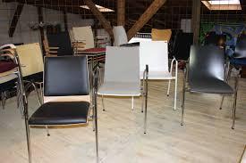 Esszimmerst Le Design Diverse Design Stühle Hersteller Fox Brunner 02570