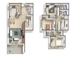 davis california apartments floor plans lexington davis apartments
