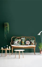 Green Bedroom Walls by 23 Best Wall In Color Images On Pinterest Colours Home And Live