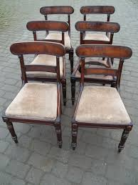 Antique Dining Chairs Choosing Antique Dining Chairs For Your House U2013 Goodworksfurniture
