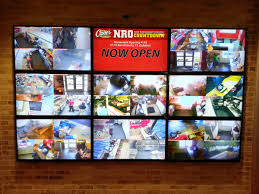 Tv Installation Wall Mount San Antonio Tx Services Yes Installation Dallas Fort Worth And Surrounding Areas
