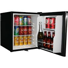 mini bar fridge 48litre amazing performer bch 48ss channon