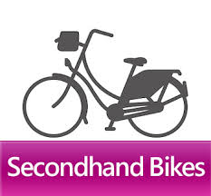our bikes u2013 used bikes secondhand bikes our bikes secondhand