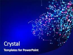 biology powerpoint templates crystalgraphics