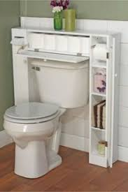 Pinterest Small Bathroom Storage Ideas Small Bathroom Storage Ideas Pinterest Home Design Ideas