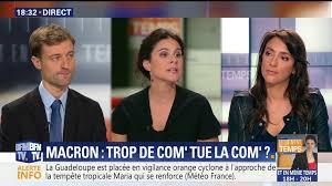 Meme Temps - cabana says trop de com tue t elle la com