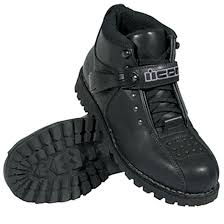 good boots for motorcycle riding good casual riding boots sportbikes net