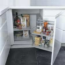 rangement meuble cuisine rangement meuble cuisine beau conception cuisine but petit meuble de