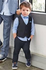 best 25 boys dress shirts ideas on pinterest kids fashion boy