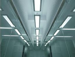 Commercial Kitchen Lighting Fixtures Commercial Lighting Fixtures Office All About House Design