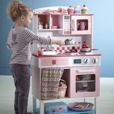 mini cuisine enfant cadeaux de noël des mini cuisines pour petits chefs mini