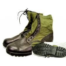 womens boots vibram sole jungle boots vibram sole