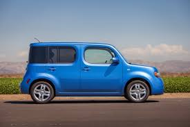 nissan cube 2015 interior nissan cube missing from automaker u0027s 2015 u s lineup
