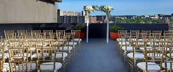 wedding venues boston boston wedding venues revere hotel boston common