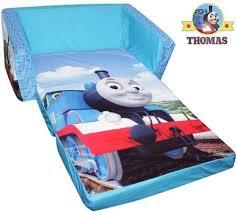 Thomas The Train Desk 155 Best Boy Rooms Images On Pinterest Boys Superhero Bedroom