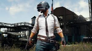 player unknown battlegrounds xbox one x fps pubg will run at 30 fps on xbox one x beyond entertainment