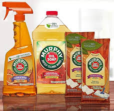 how to use murphy s soap on wood cabinets murphy s soap wood cleaner and kit for wood floors and furniture
