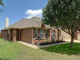 halloween city euless tx villages of woodland springs keller tx homes for sale re