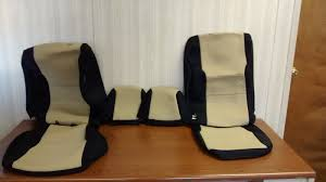 tactical jeep seat covers acura tl seat covers cars for good picture
