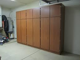 garage craftsman garage cabinets utility storage cabinet garage