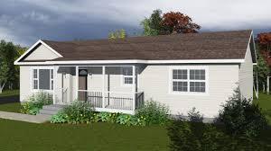 chestnut modular home floor plan bungalows home designs home