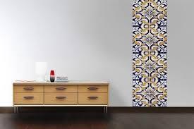 papier peint original chambre frisch papier peint original haus design