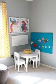 100 playroom ideas 164 best reading nooks baby books images
