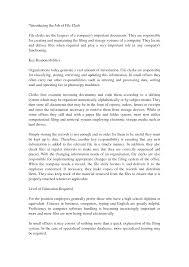 Resident Assistant Job Description Resume Dbq 16 Why Did We Enter World War 1 Essay Best Dissertation