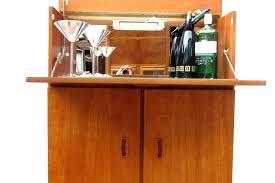 ikea liquor cabinet bar cabinet ikea house of designs