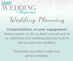 tools to register for wedding your berks bucks oxon wedding magazine july 2017 newsletter