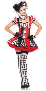 325 best circus halloween theme images on pinterest halloween