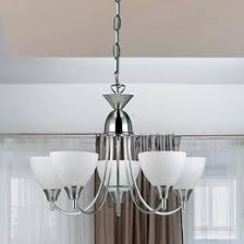 Ceiling Light Ceiling Lights Pendant Flush Lighting Wayfair Co Uk