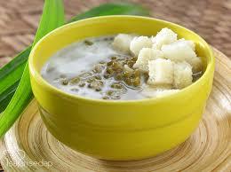 cara membuat bubur kacang ijo empuk bubur kacang hijau sarapan ringan tapi sehat mengenyangkan grid id