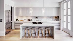 interior solutions kitchens kitchen ideas inspiring interior solutions for the kitchen
