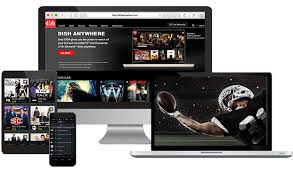 Home Design Network Tv Dish Network Packages Compare Dish Tv Channel Packages U0026 Prices