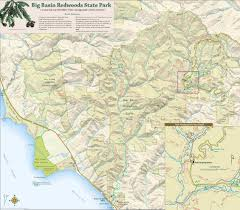 Ucsc Map Index Of Geocaching Maps Maps Us Ca