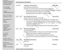 Sample Consulting Resume Mckinsey by Resume Examples Sample Consulting Resume Mckinsey Consulting